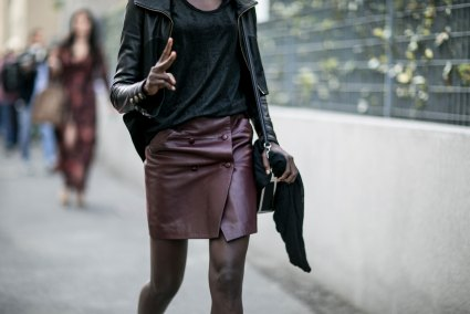 Milan-fashion-week-street-style-day-4-spetember-2015-the-impression-018