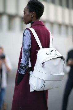 Milan-fashion-week-street-style-day-4-spetember-2015-the-impression-030