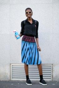 Milan-fashion-week-street-style-day-4-spetember-2015-the-impression-031