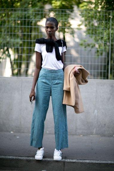 Milan-fashion-week-street-style-day-4-spetember-2015-the-impression-033