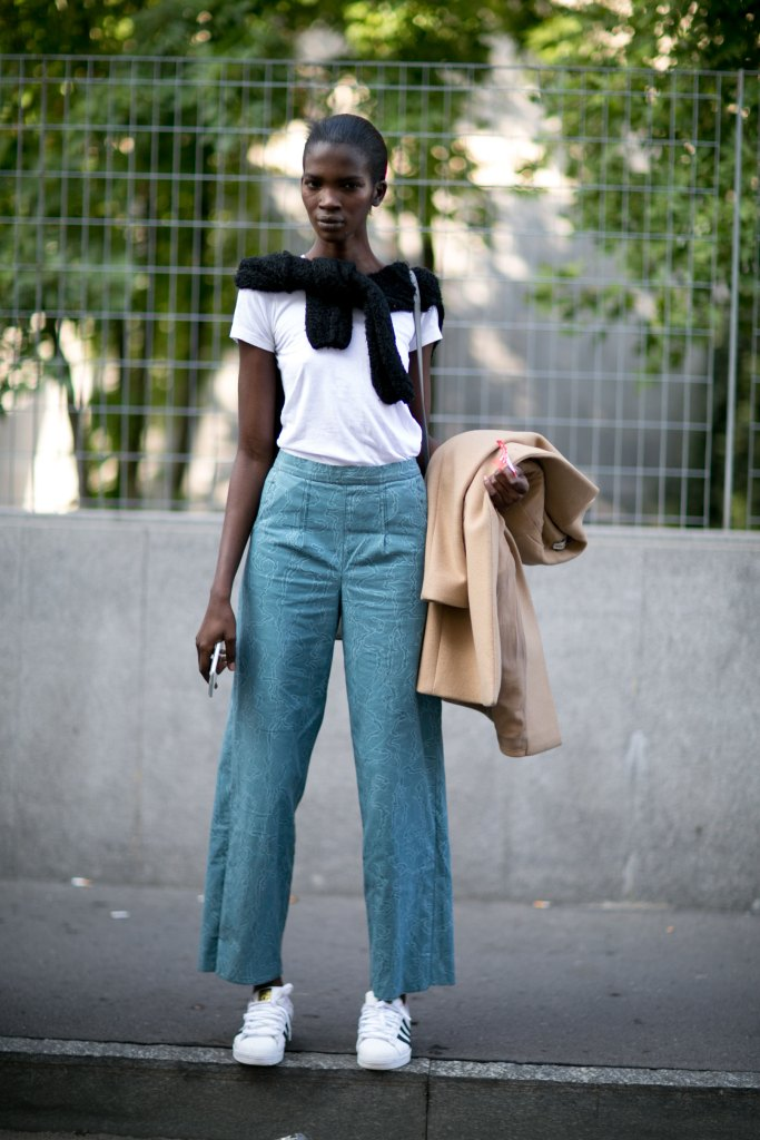 Milan-fashion-week-street-style-day-4-spetember-2015-the-impression-033