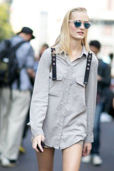 Milan-fashion-week-street-style-day-4-spetember-2015-the-impression-043