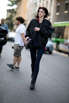 Milan-fashion-week-street-style-day-4-spetember-2015-the-impression-046