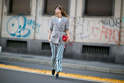 Milan-fashion-week-street-style-day-4-spetember-2015-the-impression-051