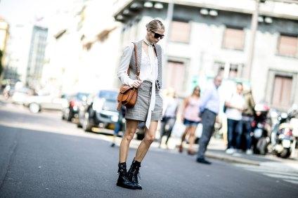 Milan-fashion-week-street-style-day-4-spetember-2015-the-impression-052