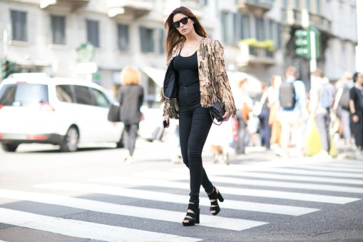 Milan-fashion-week-street-style-day-4-spetember-2015-the-impression-066