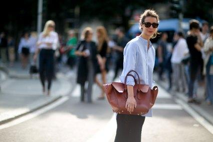 Milan-fashion-week-street-style-day-4-spetember-2015-the-impression-075