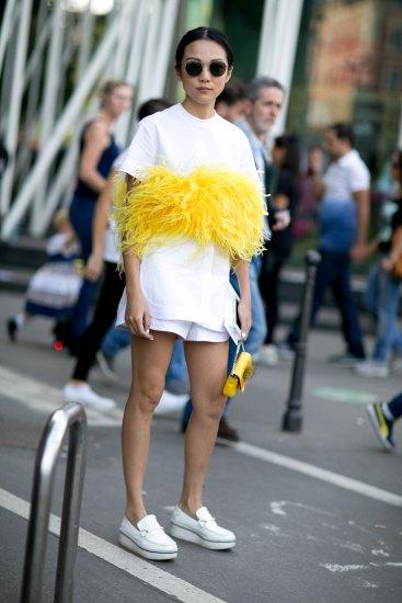 Milan-fashion-week-street-style-day-4-spetember-2015-the-impression-081