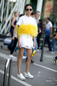 Milan-fashion-week-street-style-day-4-spetember-2015-the-impression-081