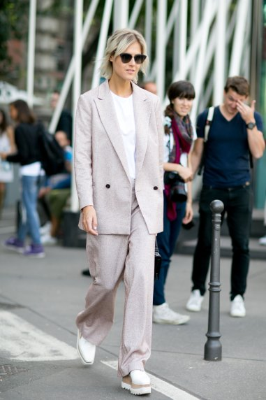 Milan-fashion-week-street-style-day-4-spetember-2015-the-impression-082