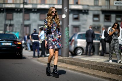 Milan-fashion-week-street-style-day-4-spetember-2015-the-impression-106
