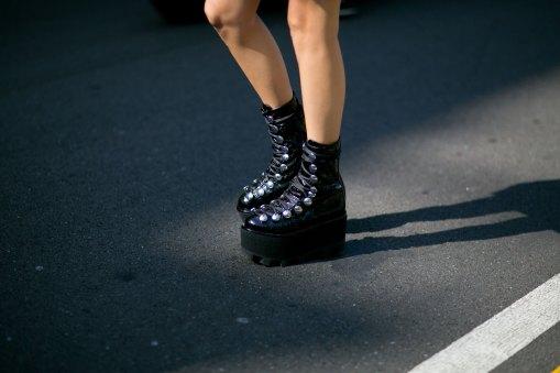 Milan-fashion-week-street-style-day-4-spetember-2015-the-impression-108