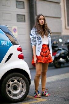 Milan-fashion-week-street-style-day-4-spetember-2015-the-impression-117