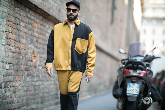 Milan-fashion-week-street-style-day-4-spetember-2015-the-impression-122