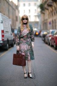 Milan-fashion-week-street-style-day-4-spetember-2015-the-impression-123
