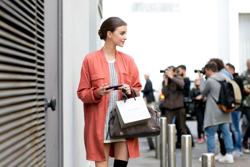 Milan-fashion-week-street-style-day-6-september-2015-the-impression-013