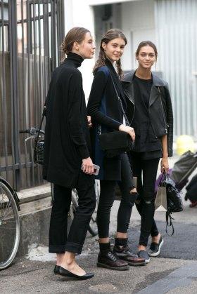 Milan-fashion-week-street-style-day-6-september-2015-the-impression-018