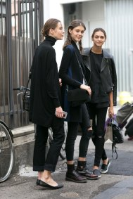 Milan-fashion-week-street-style-day-6-september-2015-the-impression-018