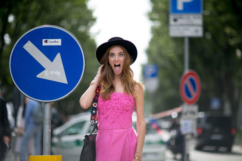 Milan-fashion-week-street-style-day-6-september-2015-the-impression-039