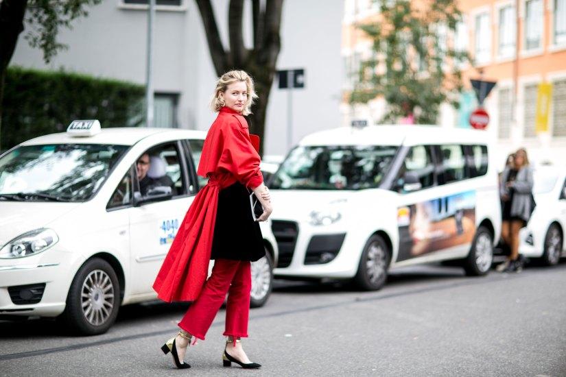 Milan-fashion-week-street-style-day-6-september-2015-the-impression-044