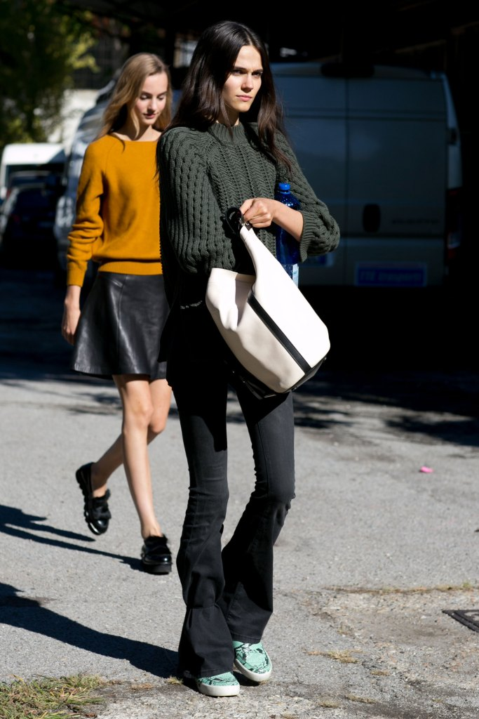 Milan-fashipn-week-street-stytle-day-2-september-2015-the-impression-008