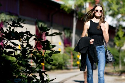 Milan-fashipn-week-street-stytle-day-2-september-2015-the-impression-024