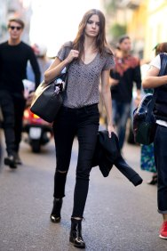 Milan-fashipn-week-street-stytle-day-2-september-2015-the-impression-033