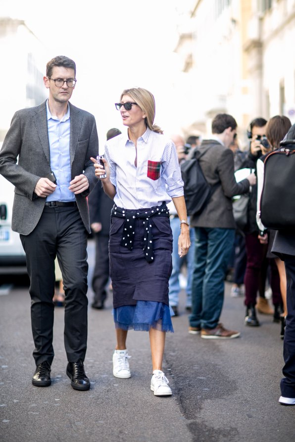 Milan-fashipn-week-street-stytle-day-2-september-2015-the-impression-039