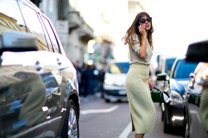 Milan-fashipn-week-street-stytle-day-2-september-2015-the-impression-043