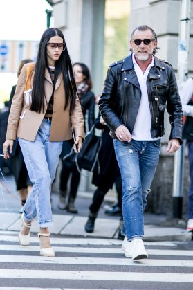 Milan-fashipn-week-street-stytle-day-2-september-2015-the-impression-045