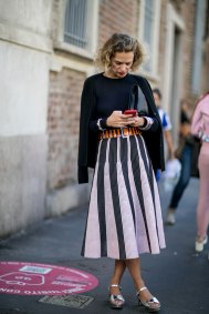 Milan-fashipn-week-street-stytle-day-2-september-2015-the-impression-046