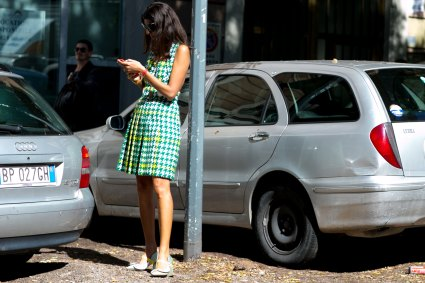 Milan-fashipn-week-street-stytle-day-2-september-2015-the-impression-056