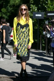 Milan-fashipn-week-street-stytle-day-2-september-2015-the-impression-059