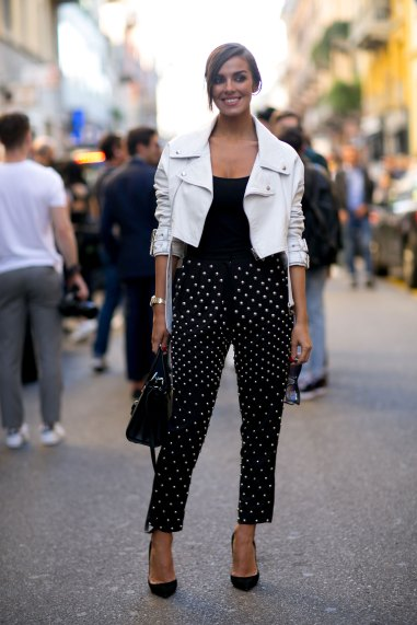 Milan-fashipn-week-street-stytle-day-2-september-2015-the-impression-081