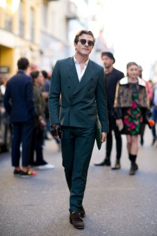 Milan-fashipn-week-street-stytle-day-2-september-2015-the-impression-082