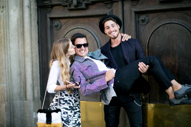 Milan-fashipn-week-street-stytle-day-2-september-2015-the-impression-091