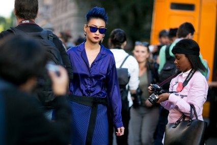 Milan-fashipn-week-street-stytle-day-2-september-2015-the-impression-095