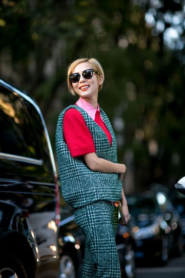 Milan-fashipn-week-street-stytle-day-2-september-2015-the-impression-098