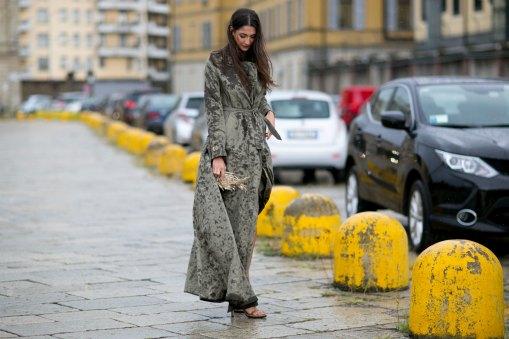Milano str RS16 6063