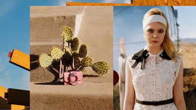Miu-Miu-spring-2018-ad-campaign-the-impression-01