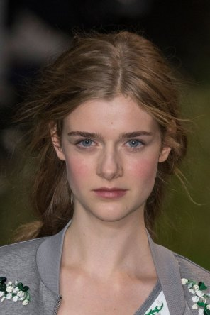 Moncler-Gamme-Rouge-spring-2016-runway-beauty-fashion-show-the-impression-39