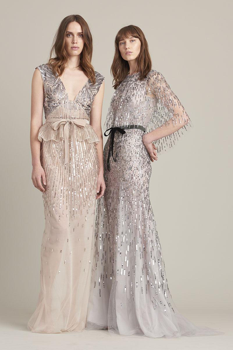 monique-lhuiller-pre-fall-2017-fashion-show-the-impression-22