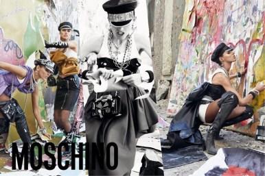 Moschino-fall-2016-ad-campaign-the-impression-01