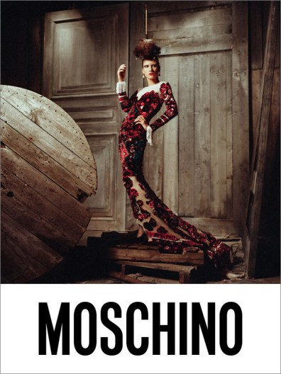 Moschino-fall-2017-ad-campaign-the-impression-02