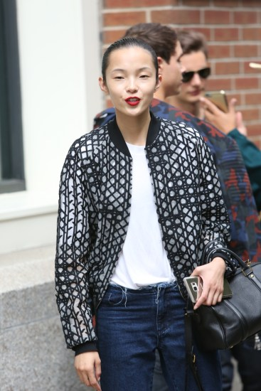Mysoungsoo-Lee-nyfw-spring-2016-street-style-the-impression-055