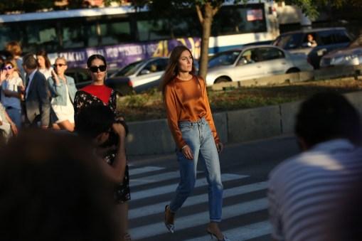 Mysoungsoo-Lee-nyfw-spring-2016-street-style-the-impression-093