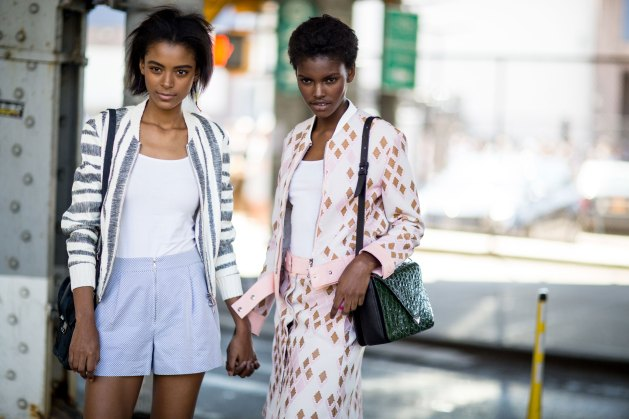 NEW-YORK-FASHION-WEEK-STREETS-STYLE-DAY5-spring-2016-fashion-show-the-impression-16