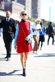 NEW-YORK-FASHION-WEEK-STREETS-STYLE-DAY5-spring-2016-fashion-show-the-impression-50