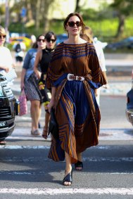 NEW-YORK-FASHION-WEEK-STREETS-STYLE-DAY5-spring-2016-fashion-show-the-impression-96