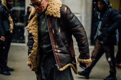 NYFWM-Street-Style-Day-2-Fall-2017-the-impression-18